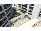 Air view - For sale 3 bedrooms apartment, new, box, Liberty Atrium Residence, 10 minutes from Lisbon downtown - Portugal Investe%9/17
