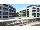 Frontage, For sale 3 bedrooms apartment, new, box, Liberty Atrium Residence, 10 minutes from Lisbon downtown - Portugal Investe%12/17