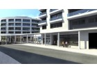 Sales stand - Apartment T3 novo in Almada - Portugal Investe%8/17
