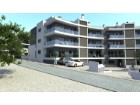 Frontage - Apartment T3 novo in Almada - Portugal Investe%9/17