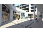 Store nicely located in the Liberdade Atrium Enterprise, Almada, Lisbon - Portugal Investe%6/9