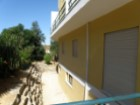 One bedroom apartment with garage, in private condominium in Albufeira - Portugal Investe%10/10