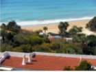 One bedroom apartment, Albufeira, Algarve - Portugal Investe%4/16
