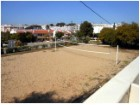 One bedroom apartment, Albufeira, Algarve - Portugal Investe%15/16