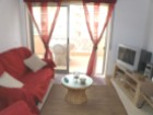 Balcony access, 2 bedrooms apartment with barbecue and parking - Portugal Investe%4/12