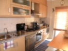 Fully-equipped kitchen, 2 bedrooms apartment with barbecue and parking - Portugal Investe%6/12