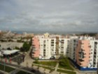 For rent 1 bedroom apartment 10 minutes away from Lisbon- Portugal Investe%1/7