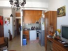Kitchenette, For rent 1 bedroom apartment 10 minutes away from Lisbon- Portugal Investe%2/7