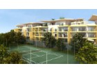 T1 apartment, luxury condo, in Albufeira, Algarve - Portugal Investe%3/8