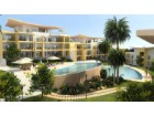 Enterprise - T1 apartment, luxury condo, in Albufeira, Algarve - Portugal Investe%8/8