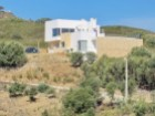 Tavira, 4 bedroom villa on 440m2 plot with beautiful sea views. Close to the city center. | 4 Bedrooms | 3WC