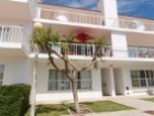 Urbanization Mato Santo Espirito 3 Bedroom Modern and refurbished apartment . | 3 Bedrooms | 2WC