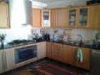 (6) Open plan kitchen%6/15