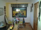 (7) Open plan kitchen-diner%10/15