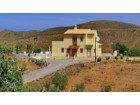 Villa › Tavira | 5 Bedrooms | 4WC