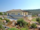 Villa › Olhão | 4 Bedrooms | 4WC