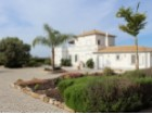 3 bed very Large villa, pool and 2.5ha of land potential to extend 2000m2 | 3 Bedrooms | 4WC
