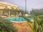 Villa situated in Eira Pelada 4 bedrooms, 3 bathrooms a pool. Lovely views. |
