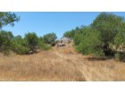 Large plot with 300m2 possible built and seaviews |