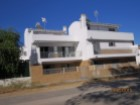 Vista Real, Castro Marim 4 bedroom villa , 10x5 heated pool and 5000m2 of land. | 3 Bedrooms