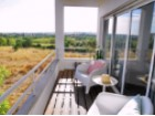 Lovely corner apartment with super views on desired holiday condominium | 2 Bedrooms | 2WC