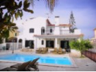Villa › Castro Marim | 4 Bedrooms | 4WC