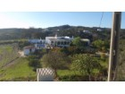 Vale Junco, Tavira-  4 bedroom villa with pool and lovely country views. | 4 Bedrooms