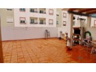 2 bed penthouse apartment, shared pool and walking distance to beach | 2 Bedrooms | 1WC