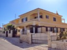 Villa › Castro Marim | 6 Bedrooms | 5WC