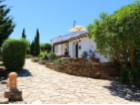 23 hectares Quinta with pool and extra ruin to built | 4 Bedrooms | 4WC
