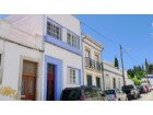 townhouse vity tavira old city 47%1/40