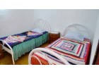townhouse vity tavira old city 09%9/40