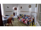 townhouse vity tavira old city 13%10/40
