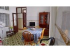 townhouse vity tavira old city 14%11/40