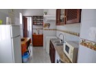 townhouse vity tavira old city 15%12/40