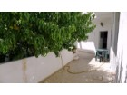 townhouse vity tavira old city 19%17/40