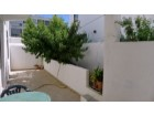 townhouse vity tavira old city 21%18/40