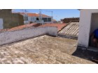 townhouse vity tavira old city 38%33/40