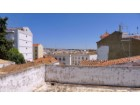 townhouse vity tavira old city 39%34/40