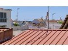 townhouse vity tavira old city 41%35/40