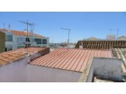 townhouse vity tavira old city 40%36/40