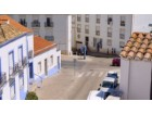 townhouse vity tavira old city 42%38/40