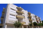 2 bedroom apartment with access shared pool | 2 Bedrooms | 2WC