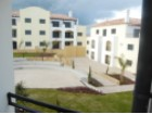Deluxe 3 bedroom apartment on 5 star development, shared pool,restaurants, at 1 km beach | 3 Bedrooms