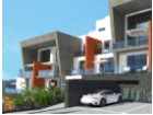 Fabulous 3 bedroom apartment in exclusive condominium, triplex Ericeira  | 3 Bedrooms | 4WC