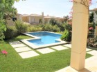 Fabulous 4 bedroom villa with pool, refurbished +2 Cascais | 4 Bedrooms + 2 Interior Bedrooms | 5WC