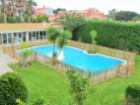 Luxury villa in Quinta da Marinha, Cascais | 5 Bedrooms + 1 Interior Bedroom | 5WC
