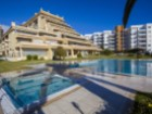 T2 in premium condominium with sea views swimming pool, Cascais | 2 Bedrooms | 2WC