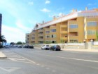 Great two bedroom apartment, for short rentals, in Cascais in a quality building with pool and tennis court. | 2 Bedrooms | 2WC