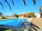 6 suites Villa with pool in the Quinta da Marinha area, Cascais | 6 Bedrooms | 1WC